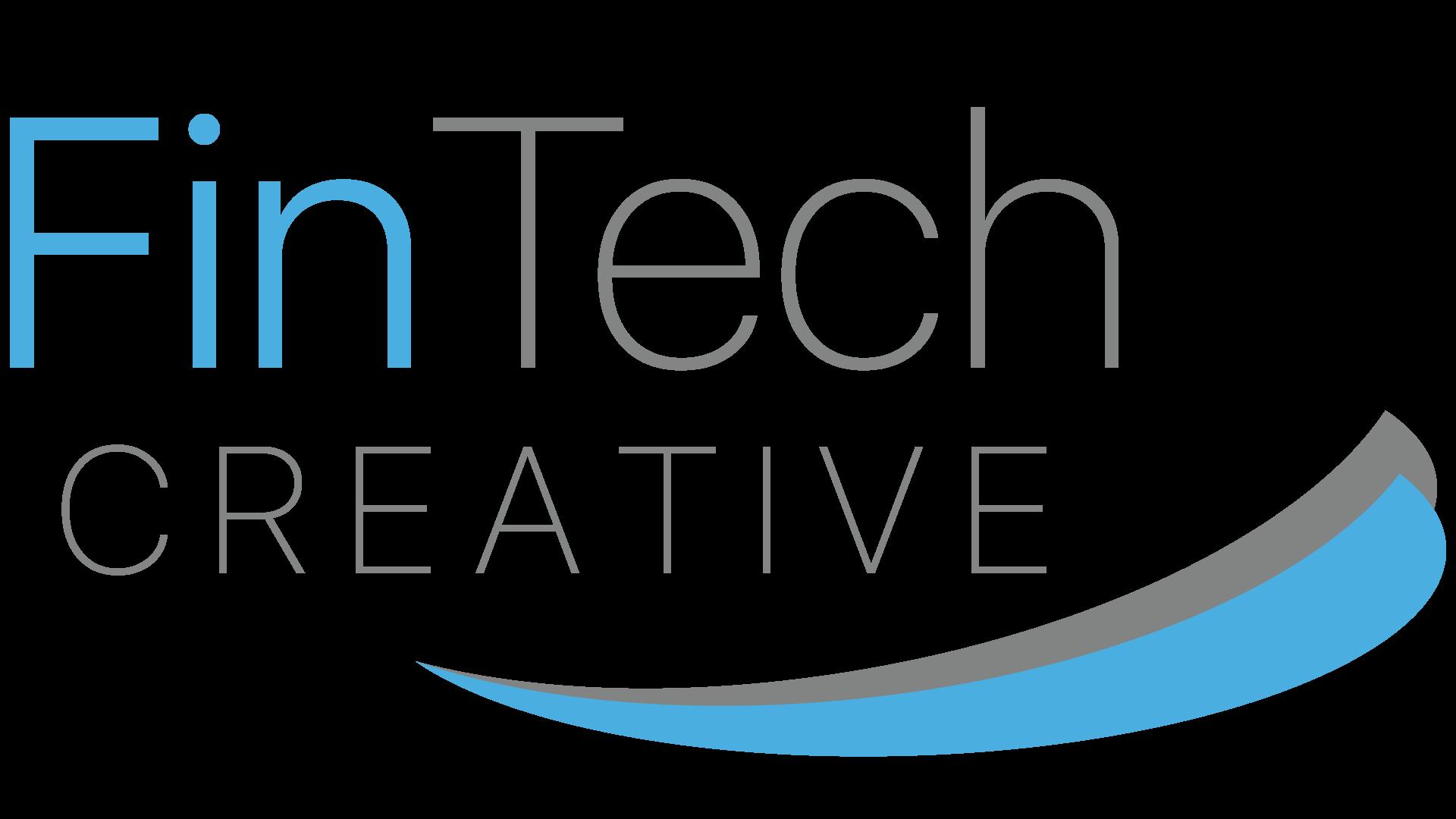 FinTech Creative