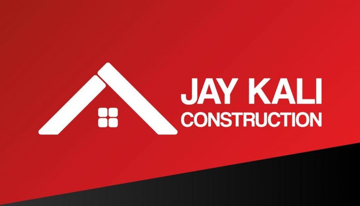 JayKali