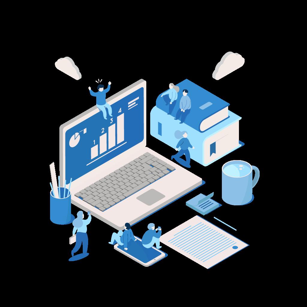 webdesigncontact